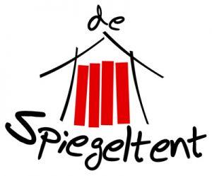 Nieuwe logo Spiegeltentvoorweb